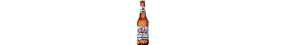 Birra Singola