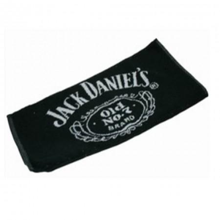 JACK DANIEL'S PANNO ASCIUGAMANO BAR 50Cm x 22CM CASA BAR PUB DINER