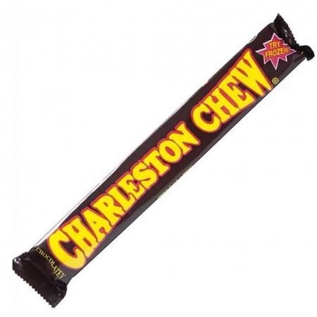 CHARLESTONE CHEW CHOCOLATE 53g