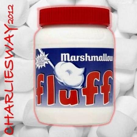 FLUFF GLASSA DI MARSHMALLOWS MADE IN USA 213 GR MARSHMALLOW CREMA SPALMABILE