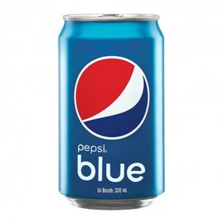 PEPSI BLUE 355ml