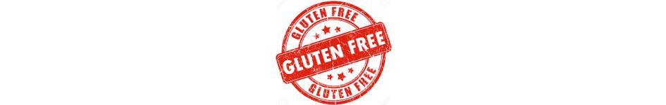 Senza Glutine in Aggiornamento