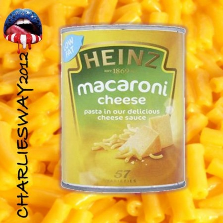 HEINZ MACARONI AND CHEESE 400 GR PASTA MACARONI FORMAGGIO