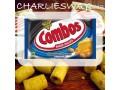 COMBOS CRACKER E CHEDDAR CHEESE 43 GR SNACK SALATO FORMAGGIO AMERICANO MADE USA