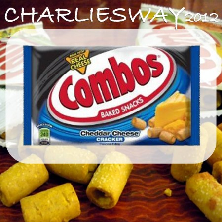 COMBOS CRACKER E CHEDDAR CHEESE 43 GR SNACK SALATO FORMAGGIO AMERICANO MADE USA