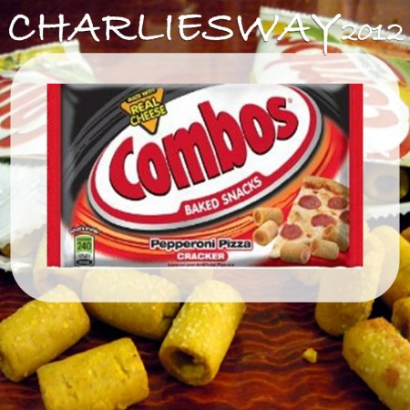 COMBOS CRACKER RIPIENO GUSTO PEPPERONI PIZZA DIAVOLA 43 GR SNACK SALATO AMERICANO MADE USA
